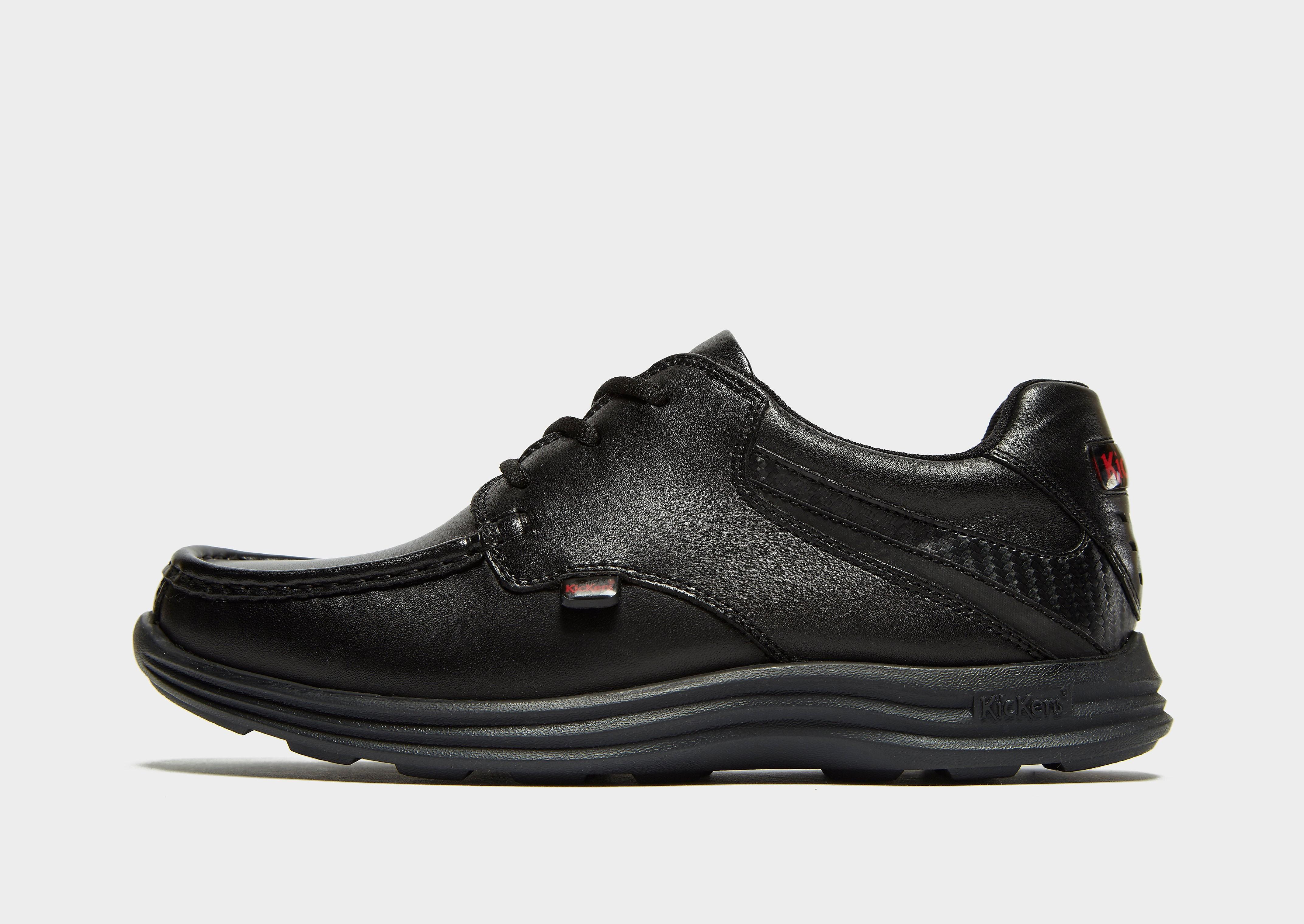 Kickers Zapatos Reasan júnior