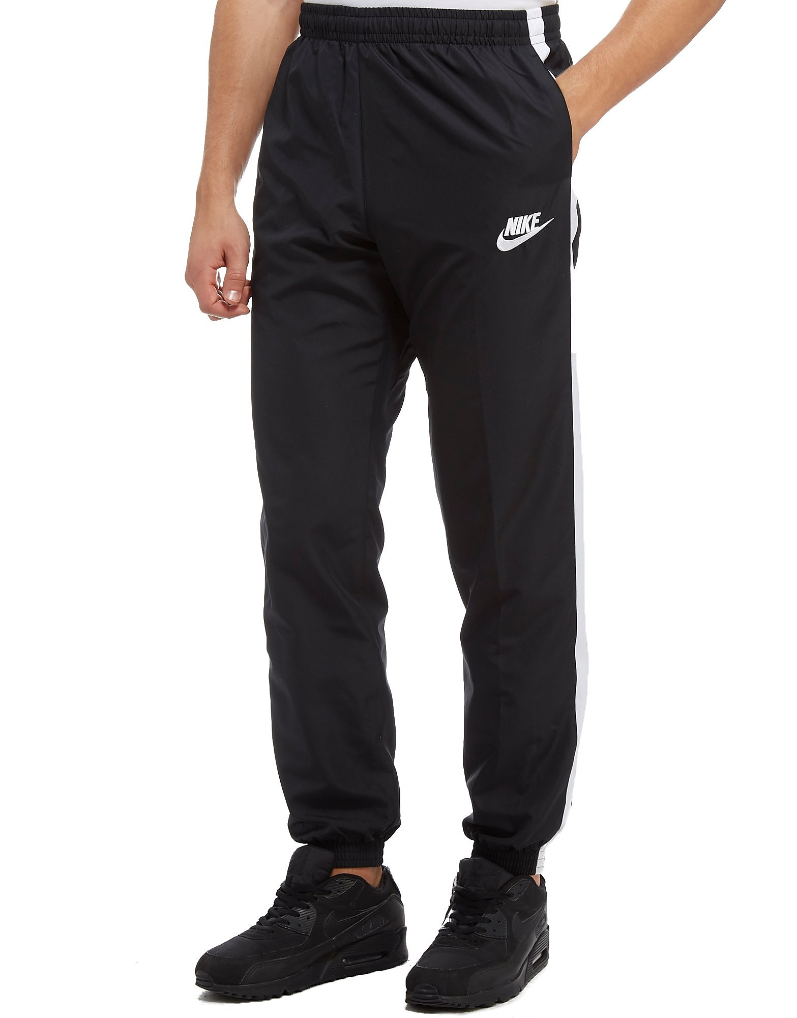 Nike Rocket Hosen