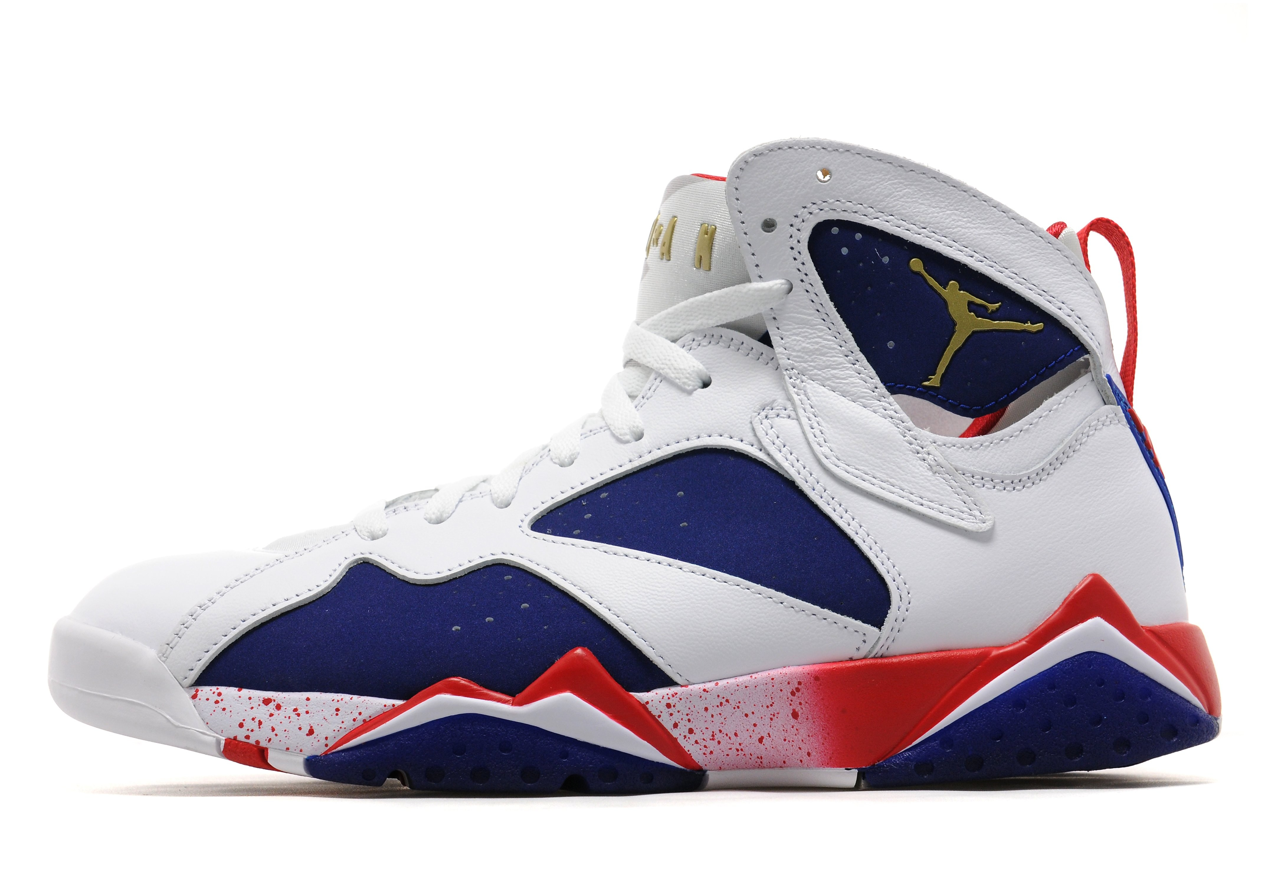 Jordan Air Retro 7 'Alternate'