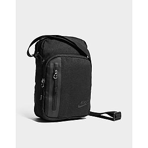 Nike Core Small Crossbody Bag Nike Core Small Crossbody Bag 605efac100649
