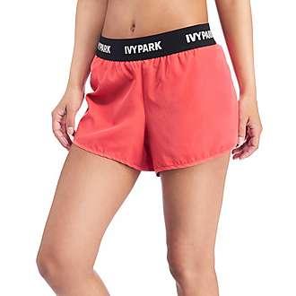 IVY PARK Running Shorts