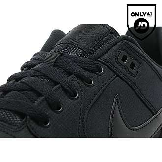 Nike Pegasus 89 TXT