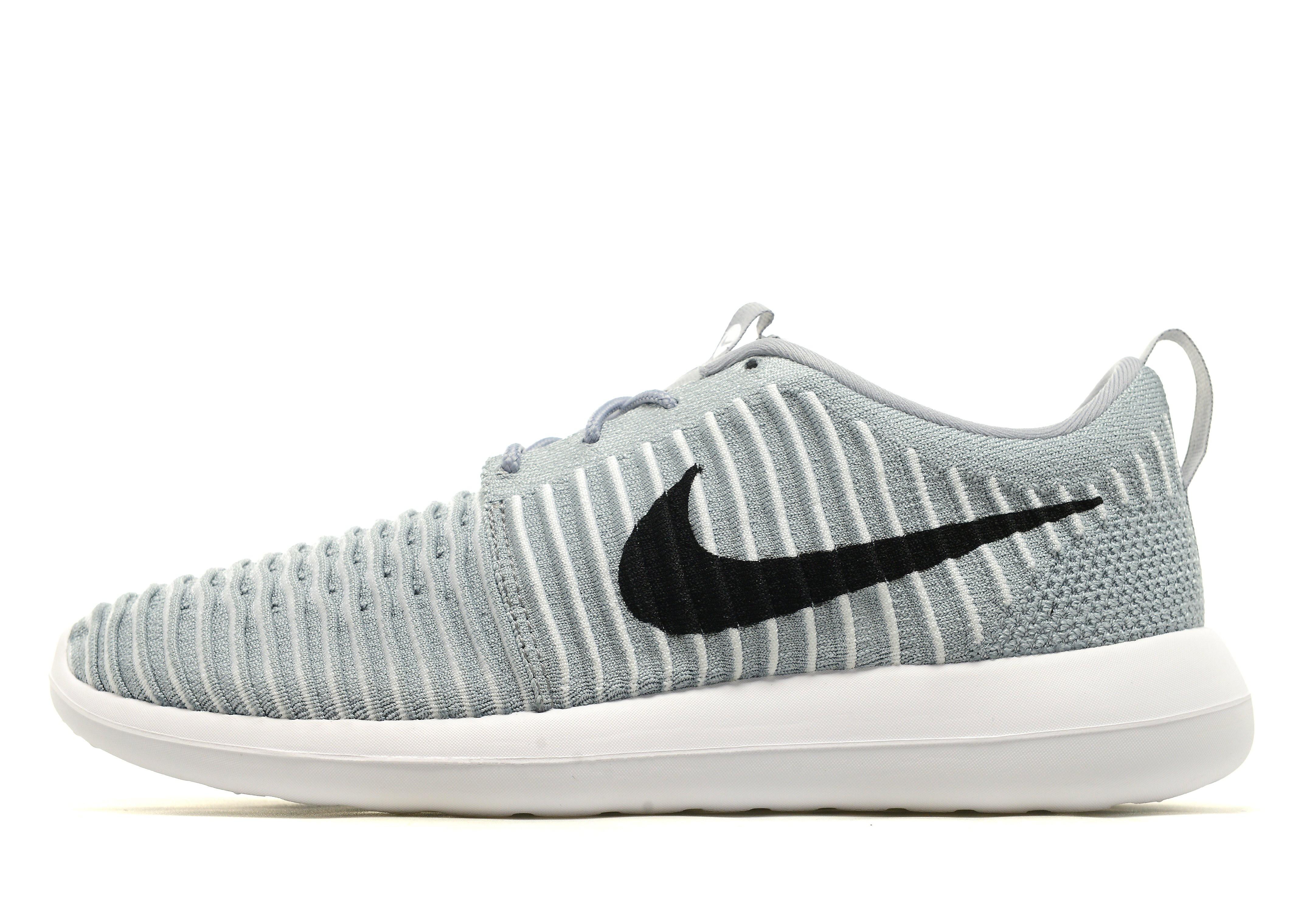 Nike Roshe 2 Flyknit