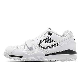 Nike Air Trainer 2