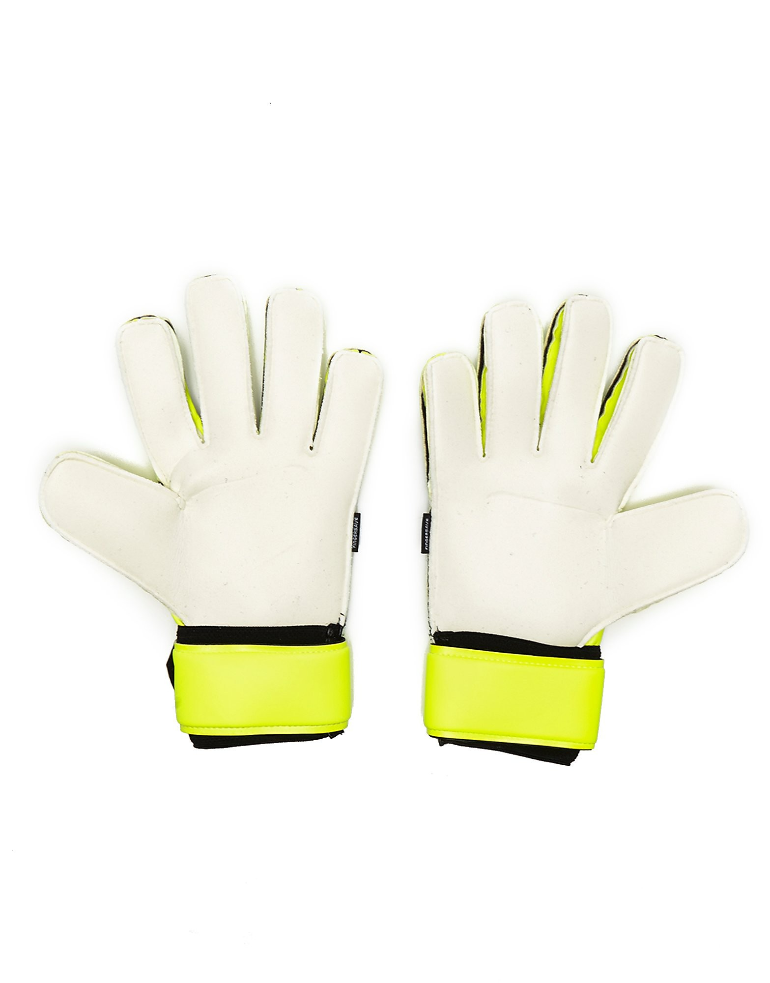adidas Ace Fingersave Goalkeeping Gloves
