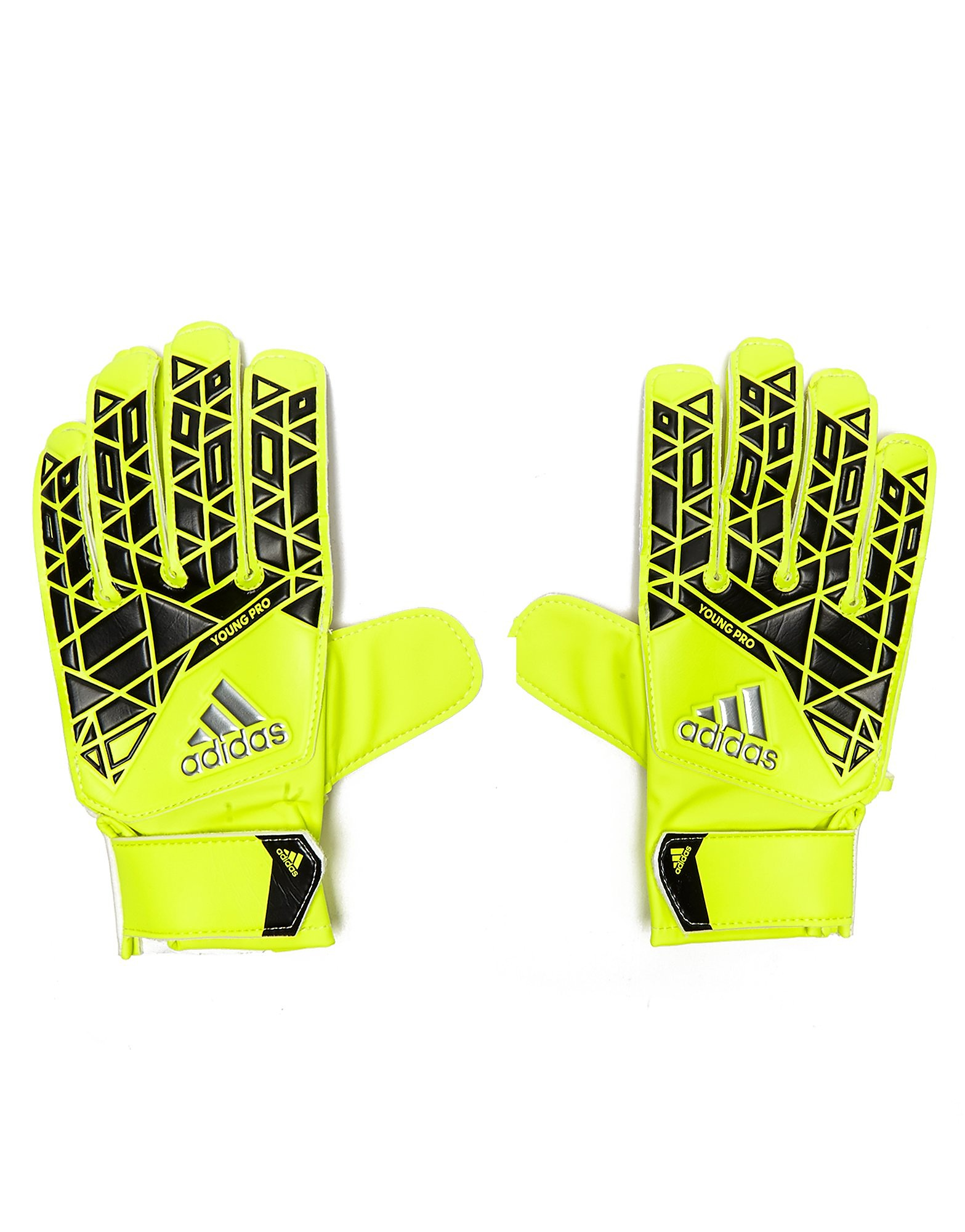 adidas Ace Young Pro Gloves
