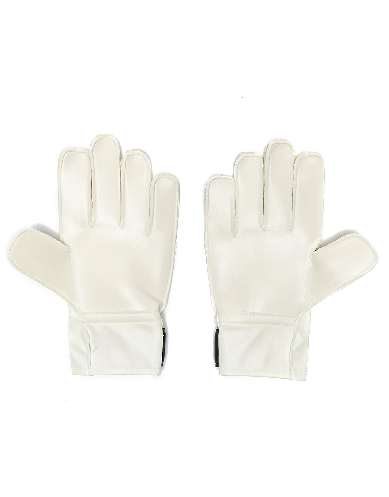 adidas Classic Lite Goalkeeper Gloves