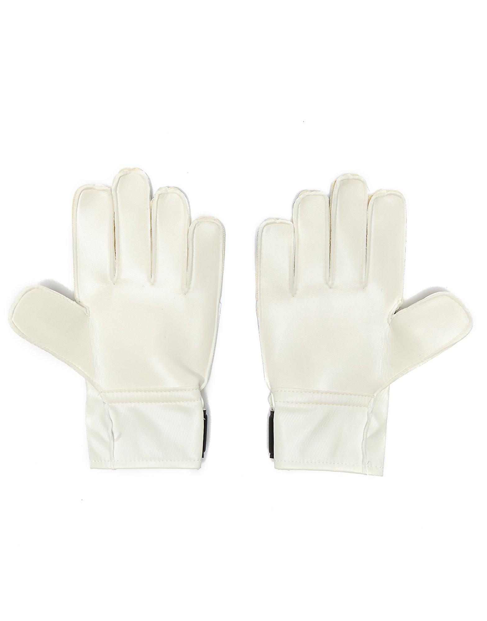 adidas Classic Lite Goalkeeper Gloves