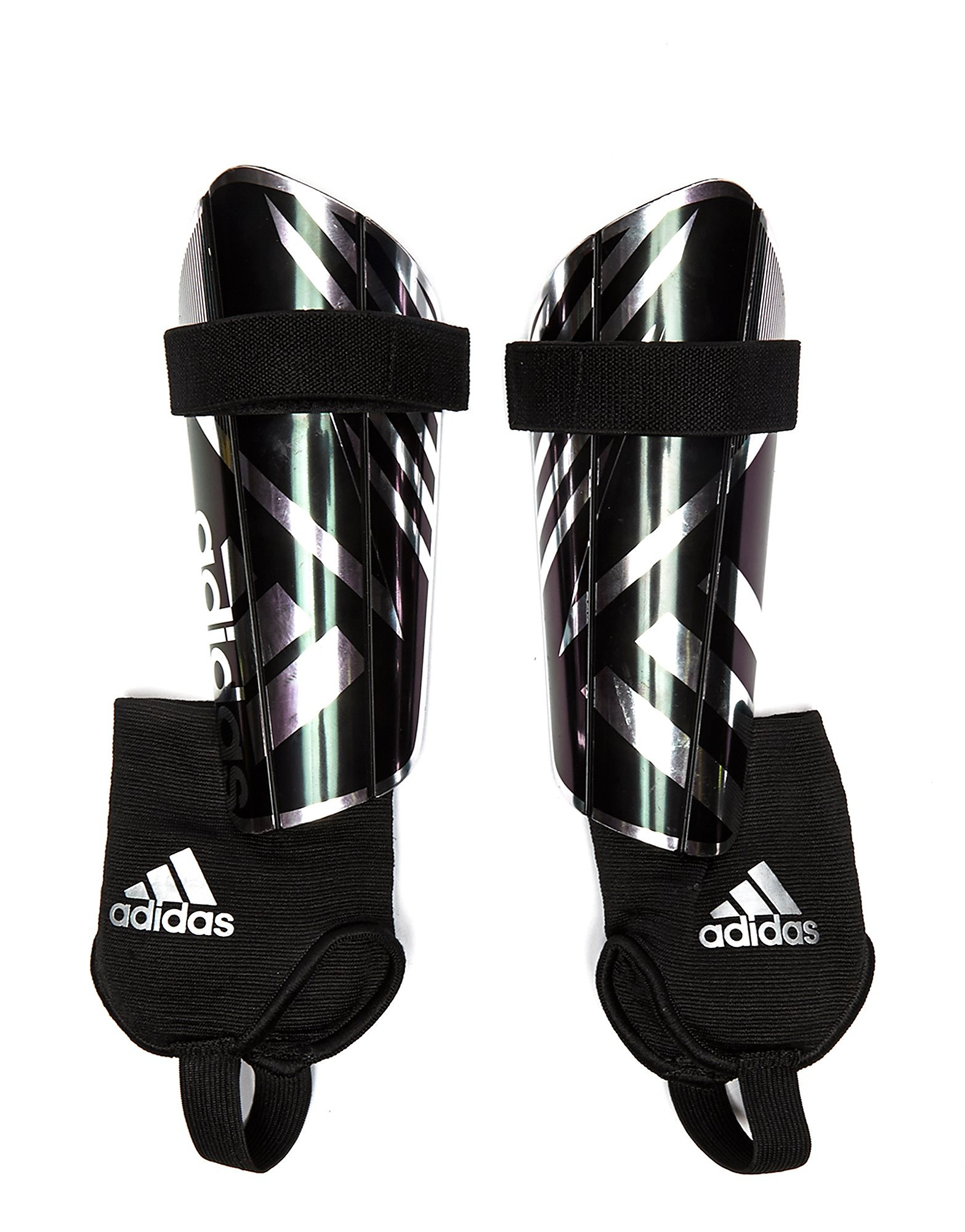adidas Ghost Reflex Shin Guards