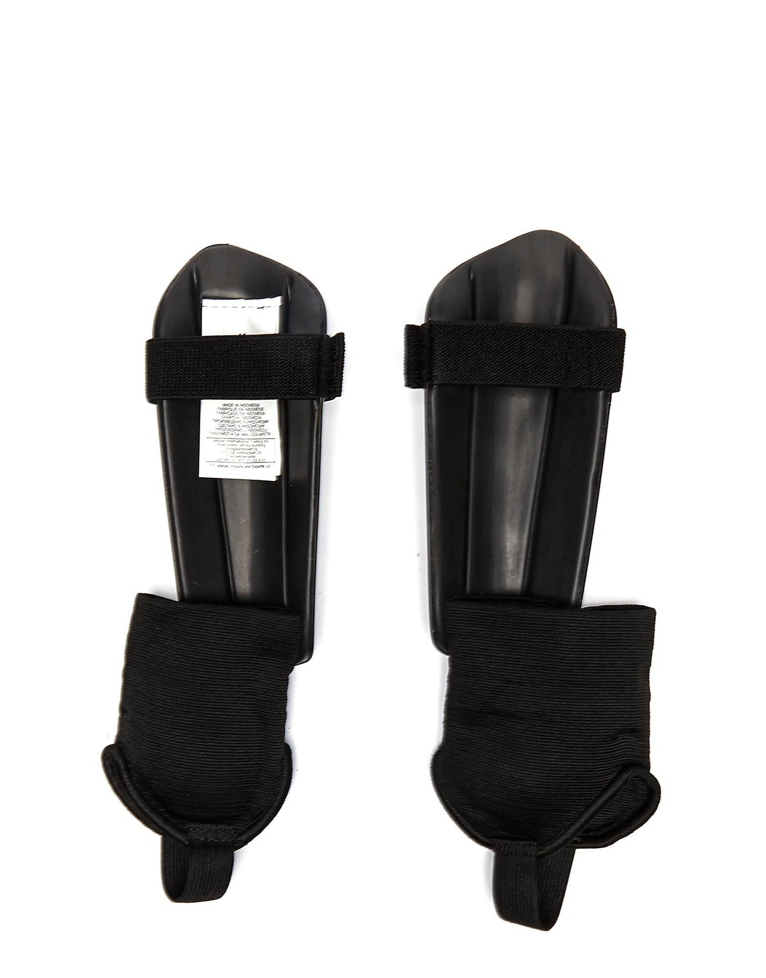 adidas Ghost Reflex Shin Guards