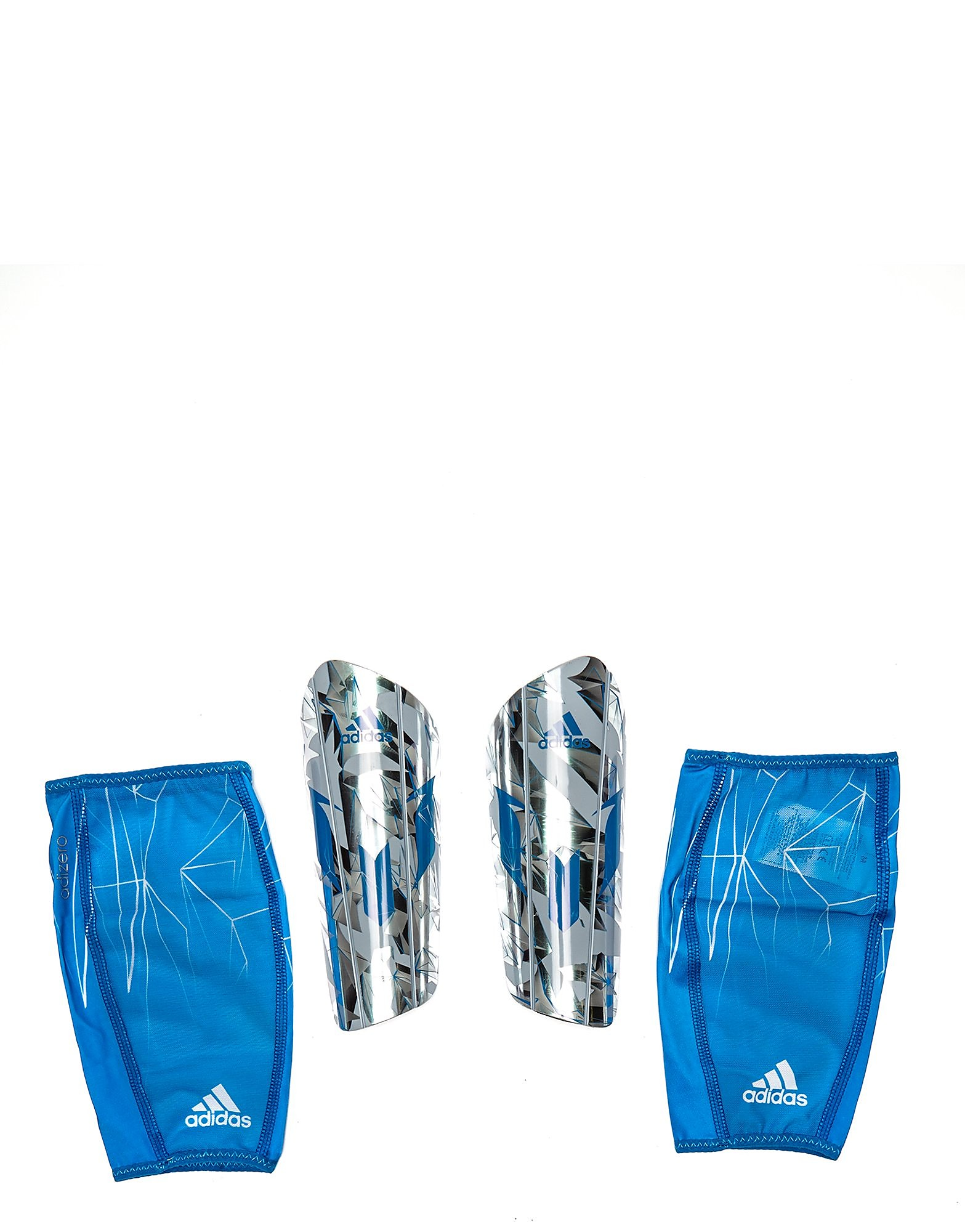 adidas Messi 10 Pro Shin Guards