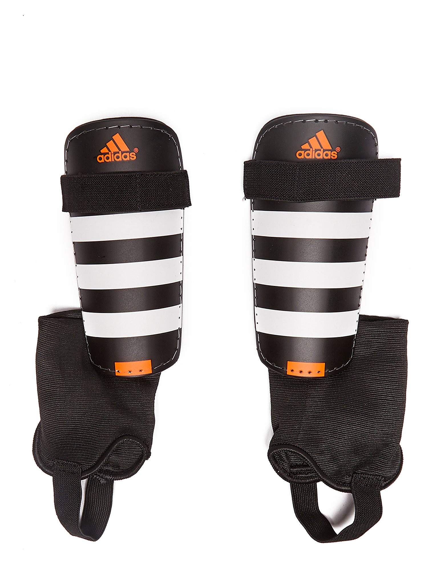 adidas Everclub Shin Guards
