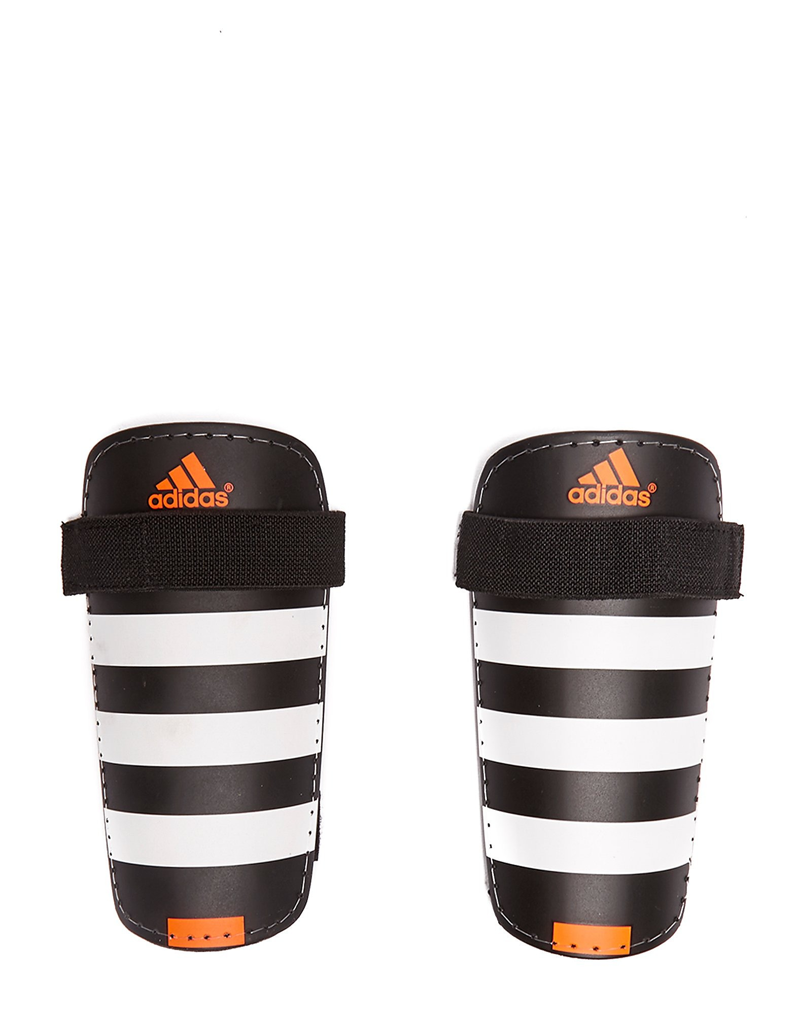 adidas Everlite Shin Guards