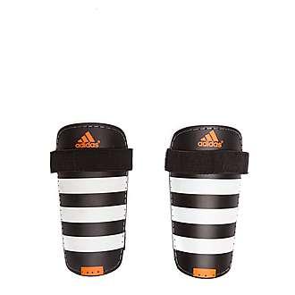 adidas Everlite Shin Guards