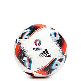 adidas Euro 2016 Final Official Match Ball