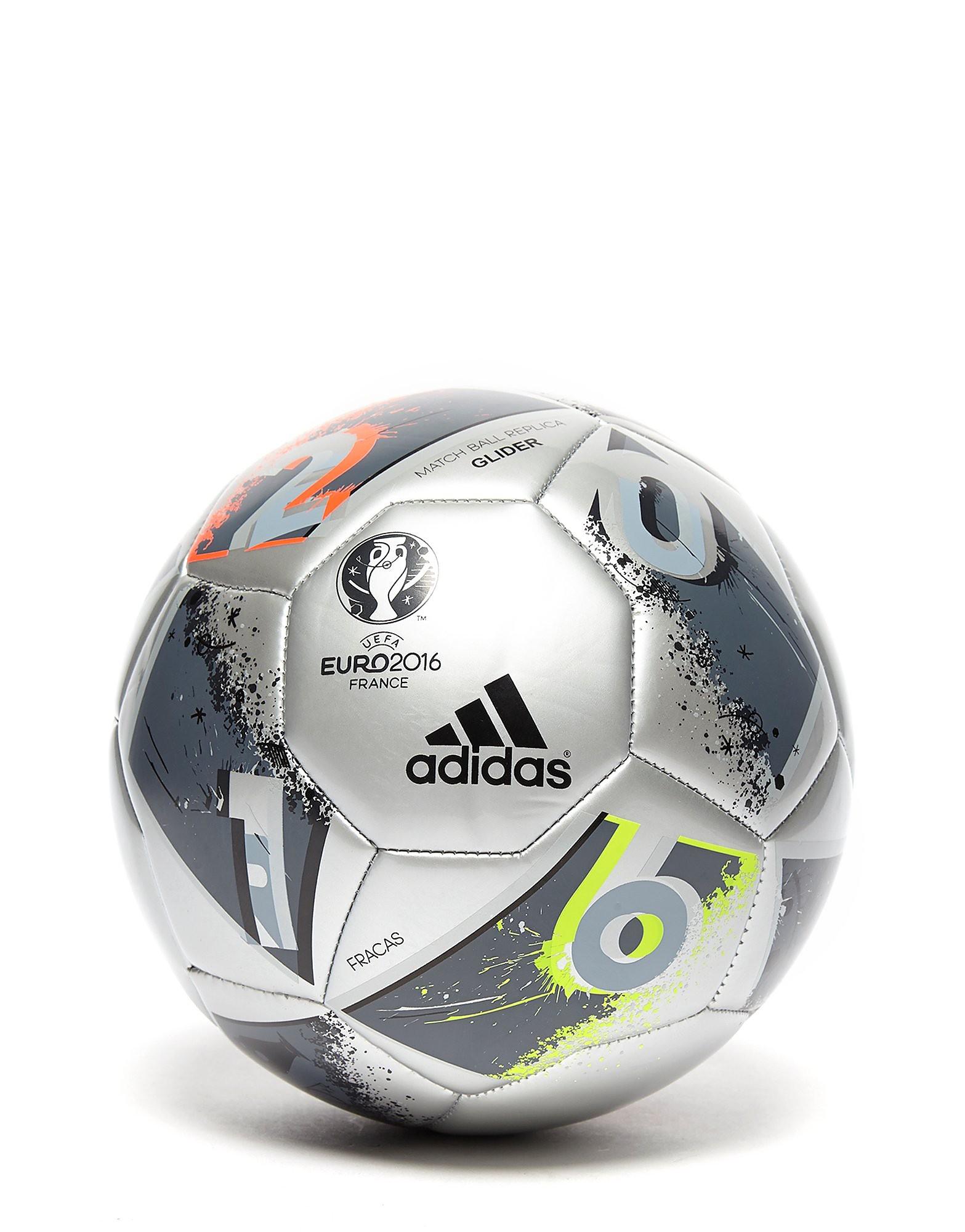 adidas Euro 2016 Final Glider Football