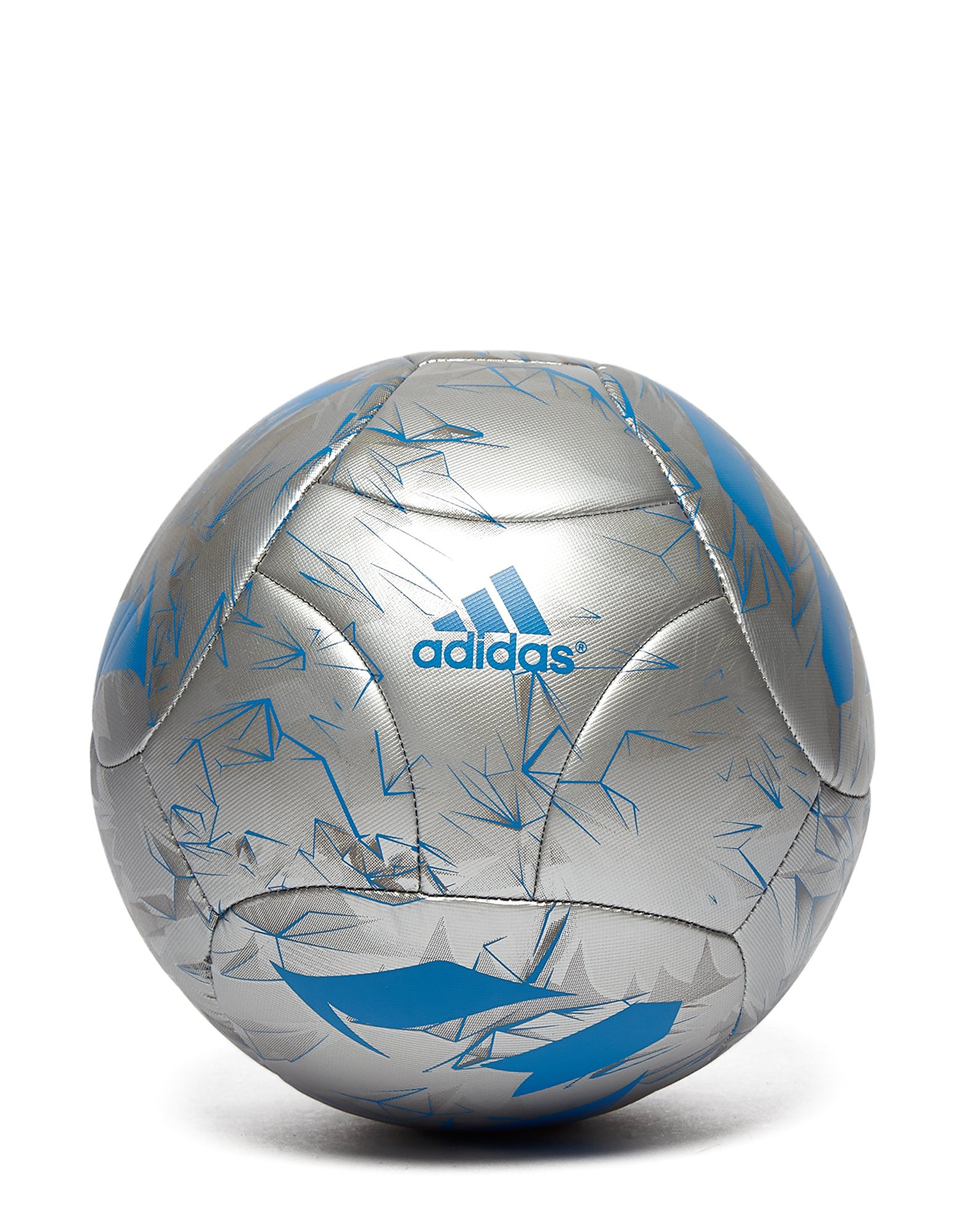 adidas Messi Voetbal