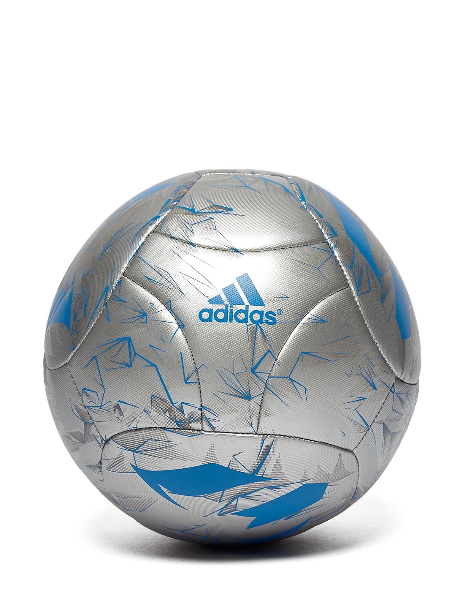 adidas Pelota Messi Skills