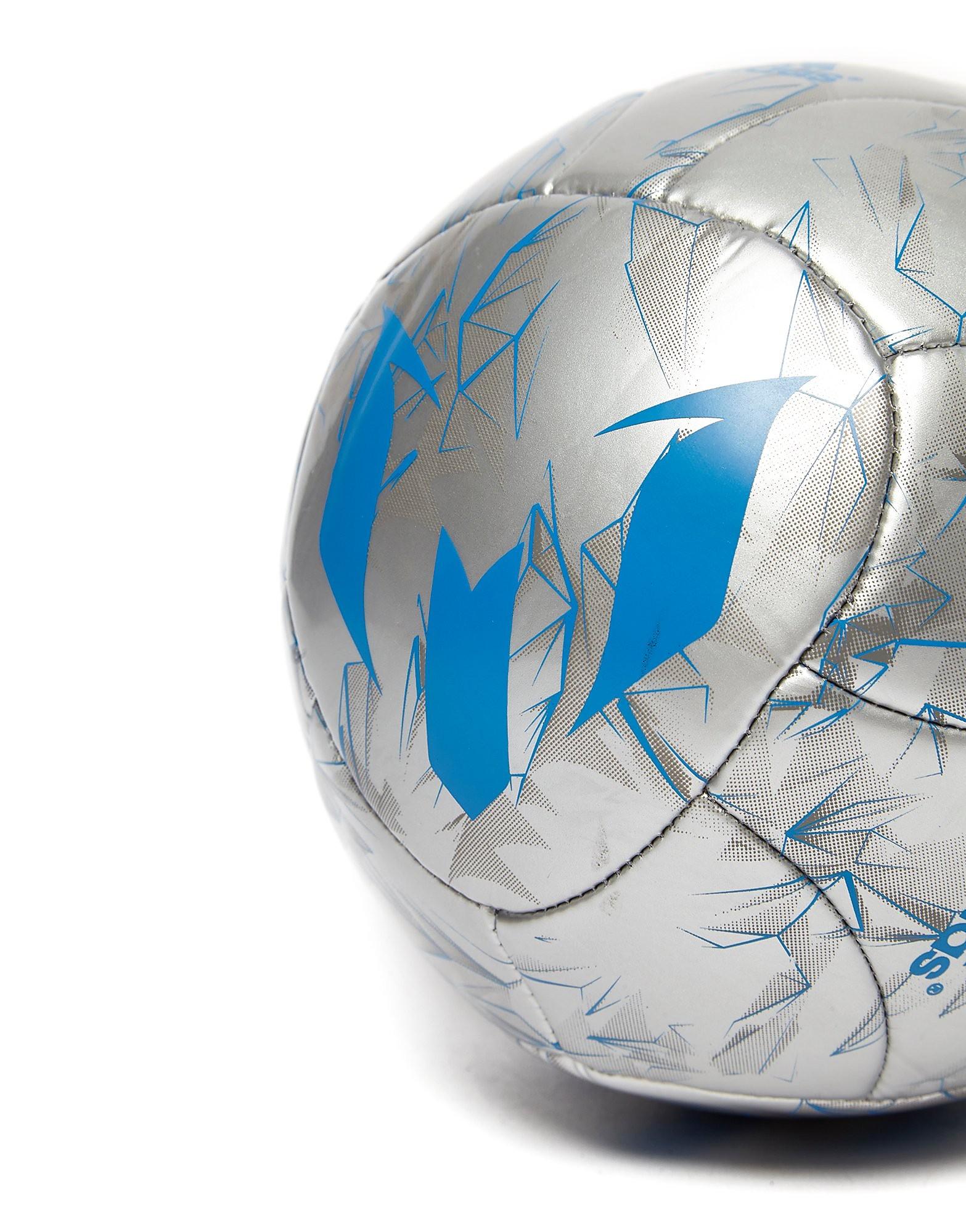 adidas Messi Skills Football