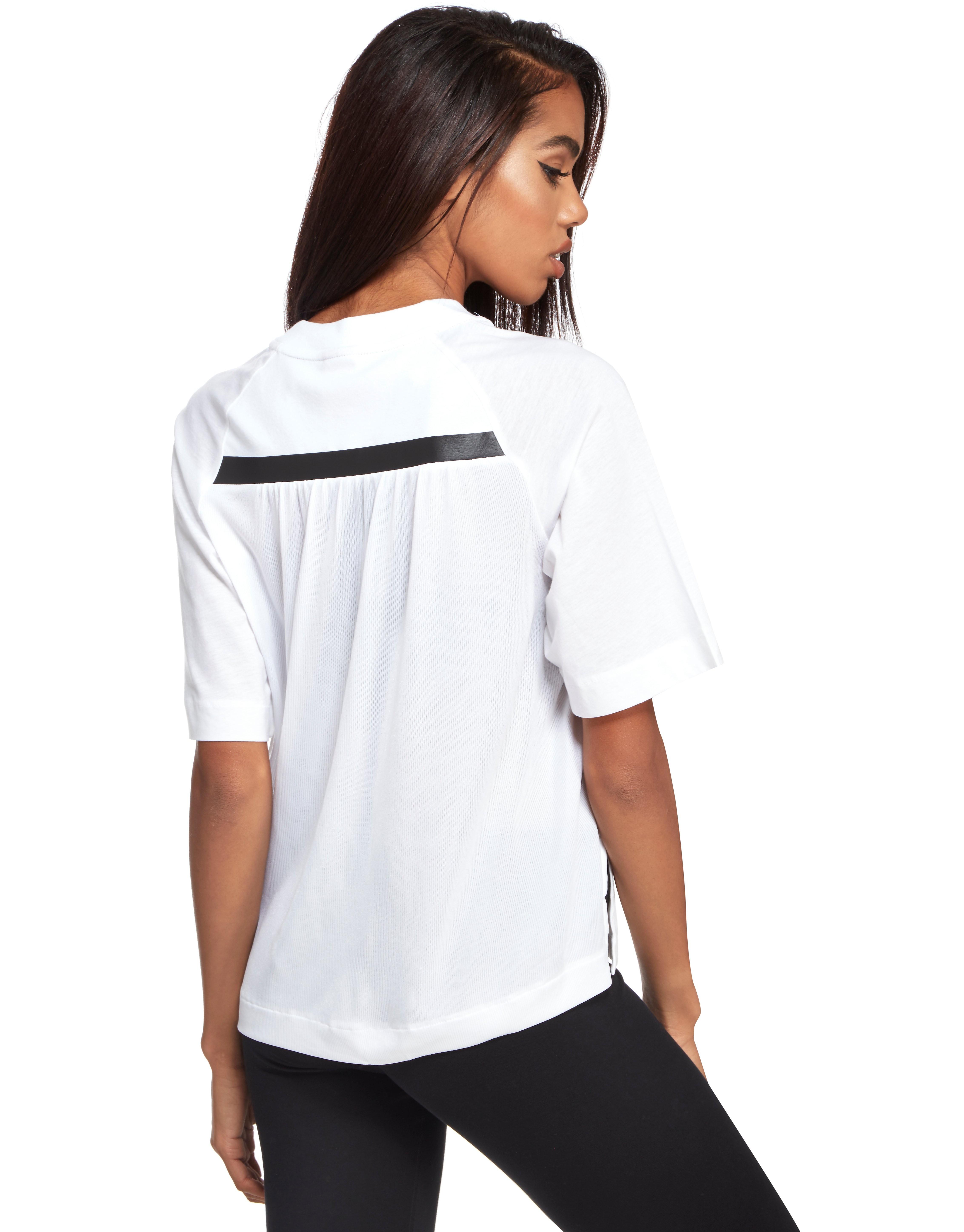 Nike Sportswear Bonded Top