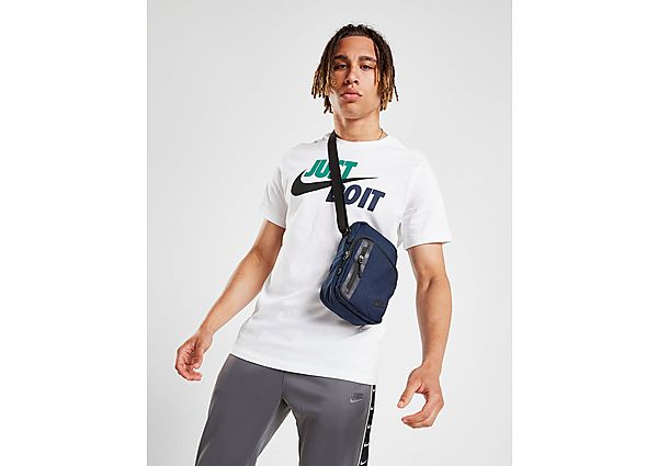 3fea89a9936f Nike Core Small 3.0 Pouch Bag - Navy - Mens - £20.00 - Bullring   Grand  Central