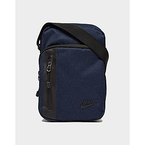 3eaab16f9c1 Nike Bags - Small Items Bags | JD Sports
