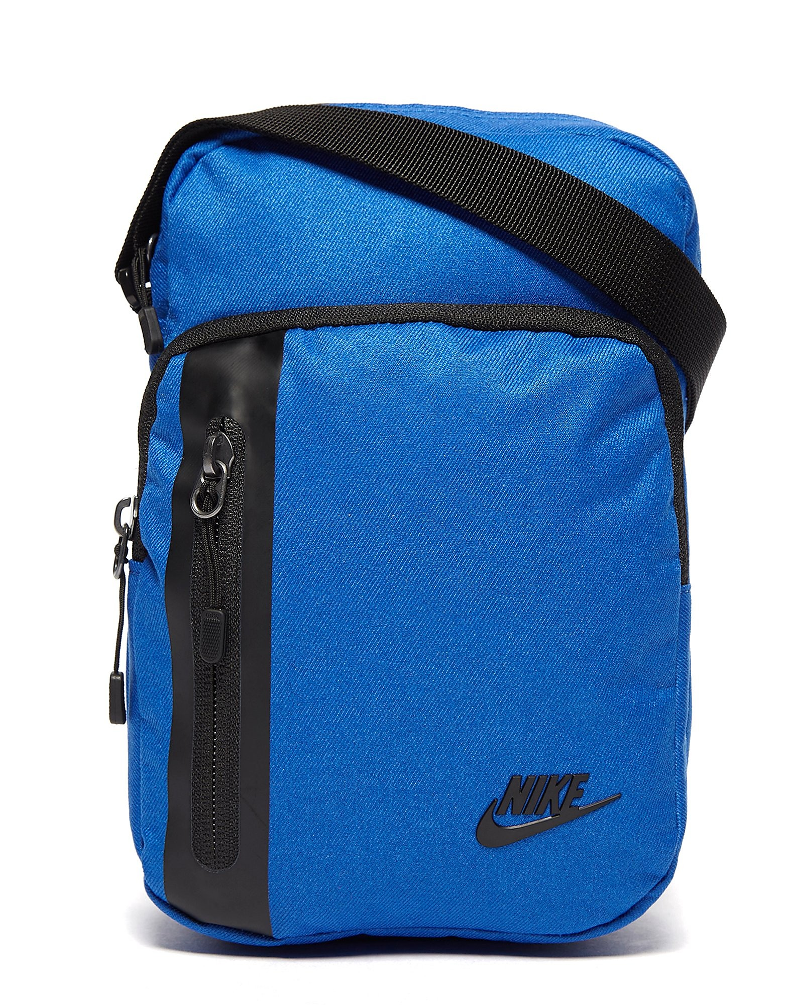 Nike Core Small Items 3.0 Bag