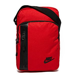 0f539ddea8bf Nike Core Small 3.0 Pouch Bag ...