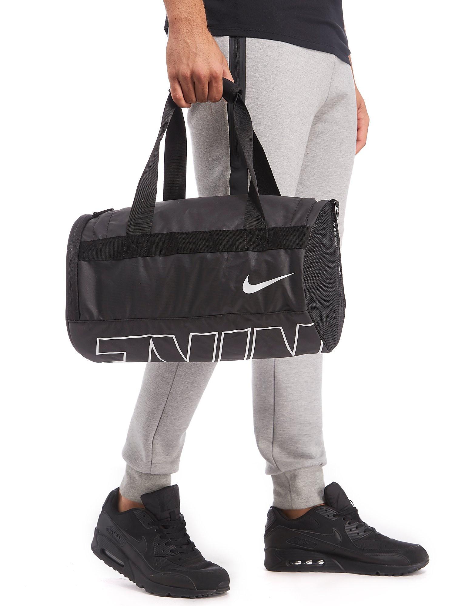 Nike Alpha Drum Bag