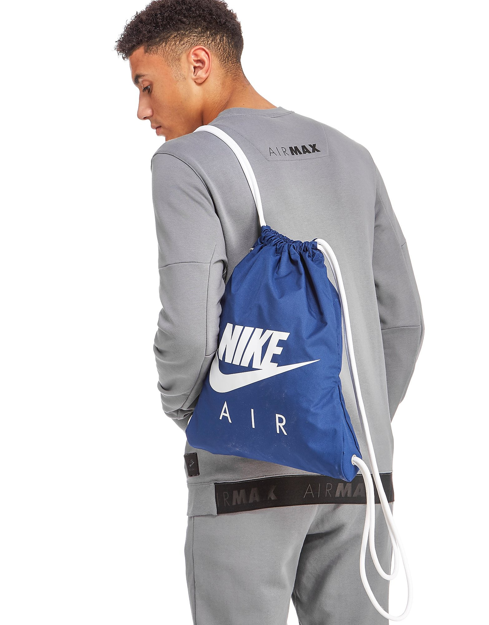 Nike Sac Air Gymsack