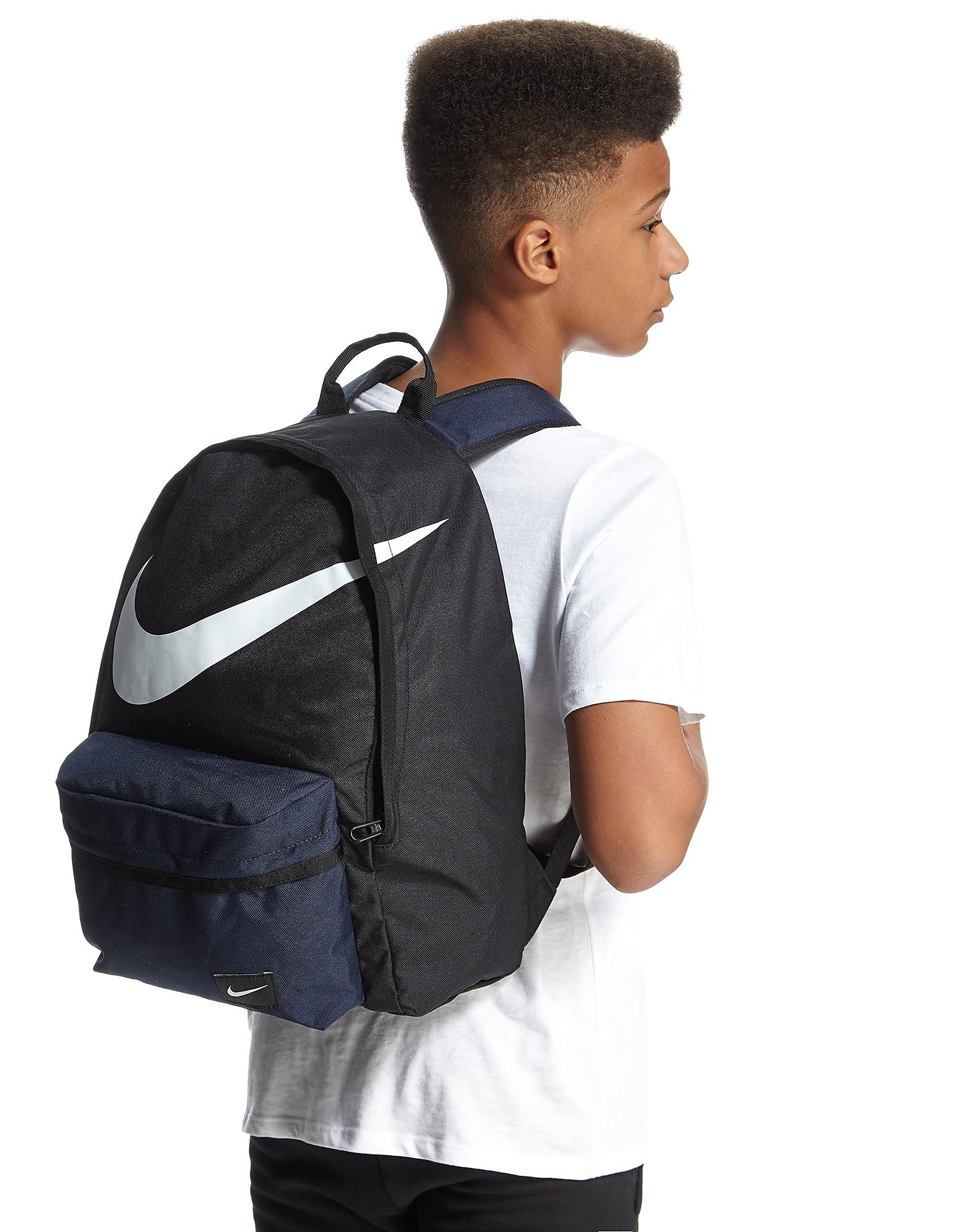 Nike Halfday Backpack