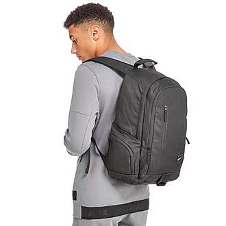 Nike Access Backpack