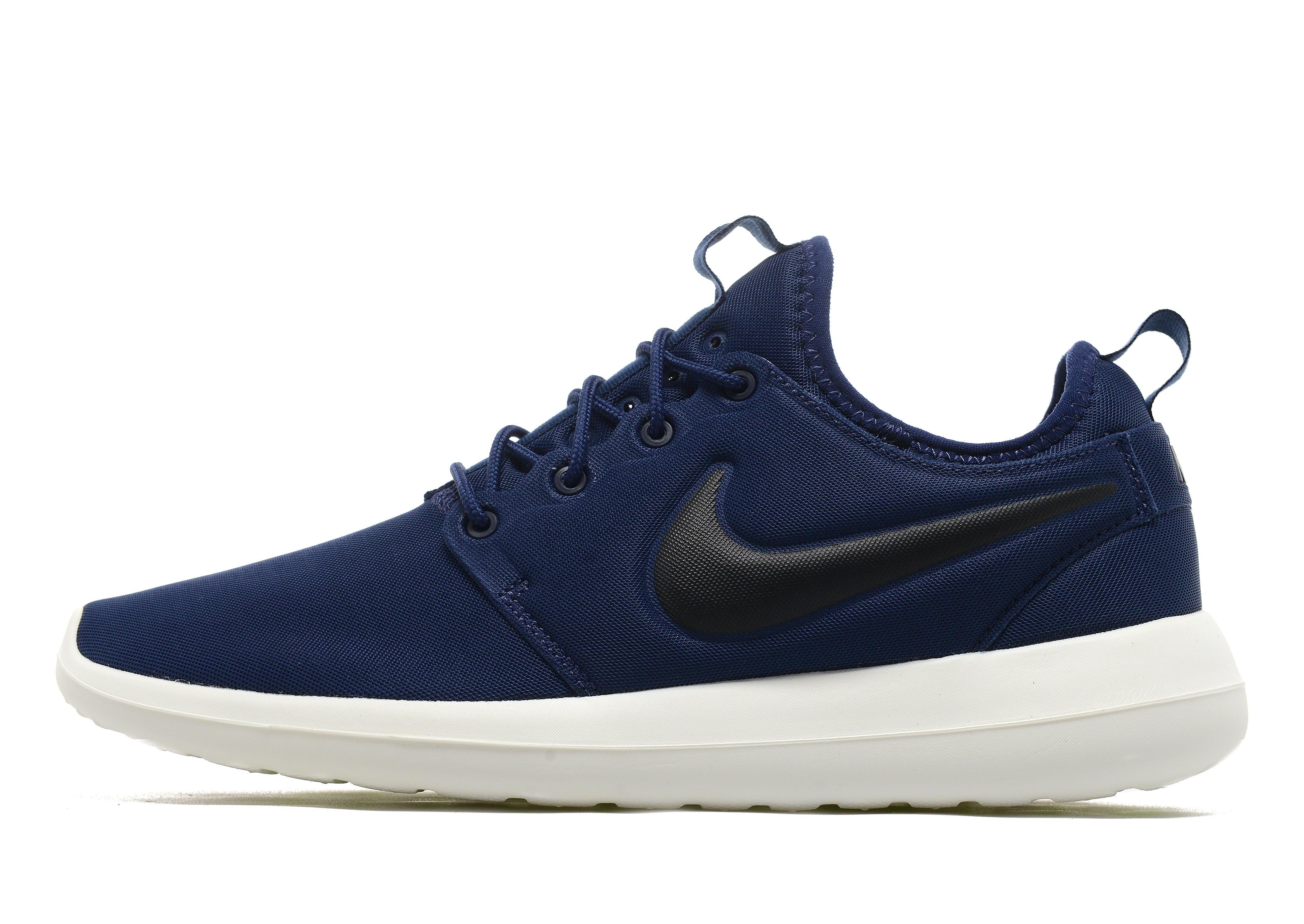 Nike Roshe 2
