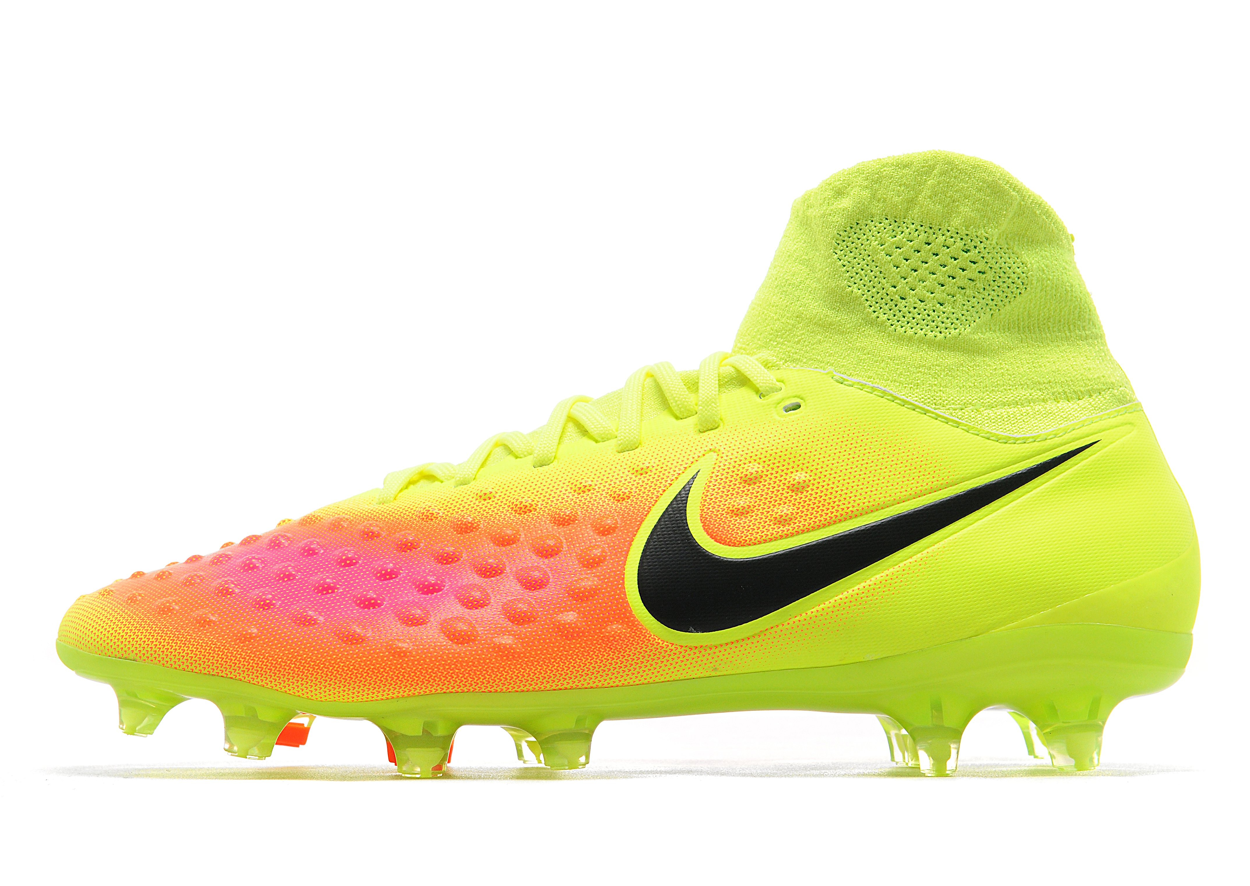 Nike Magista Orden Dynamic Fit FG