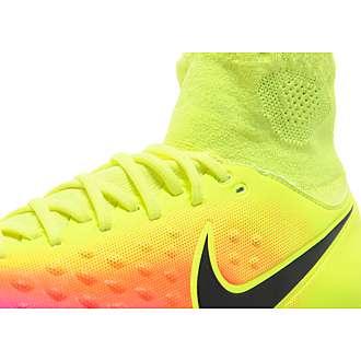 Nike Magista Orden Dynamic Fit FG