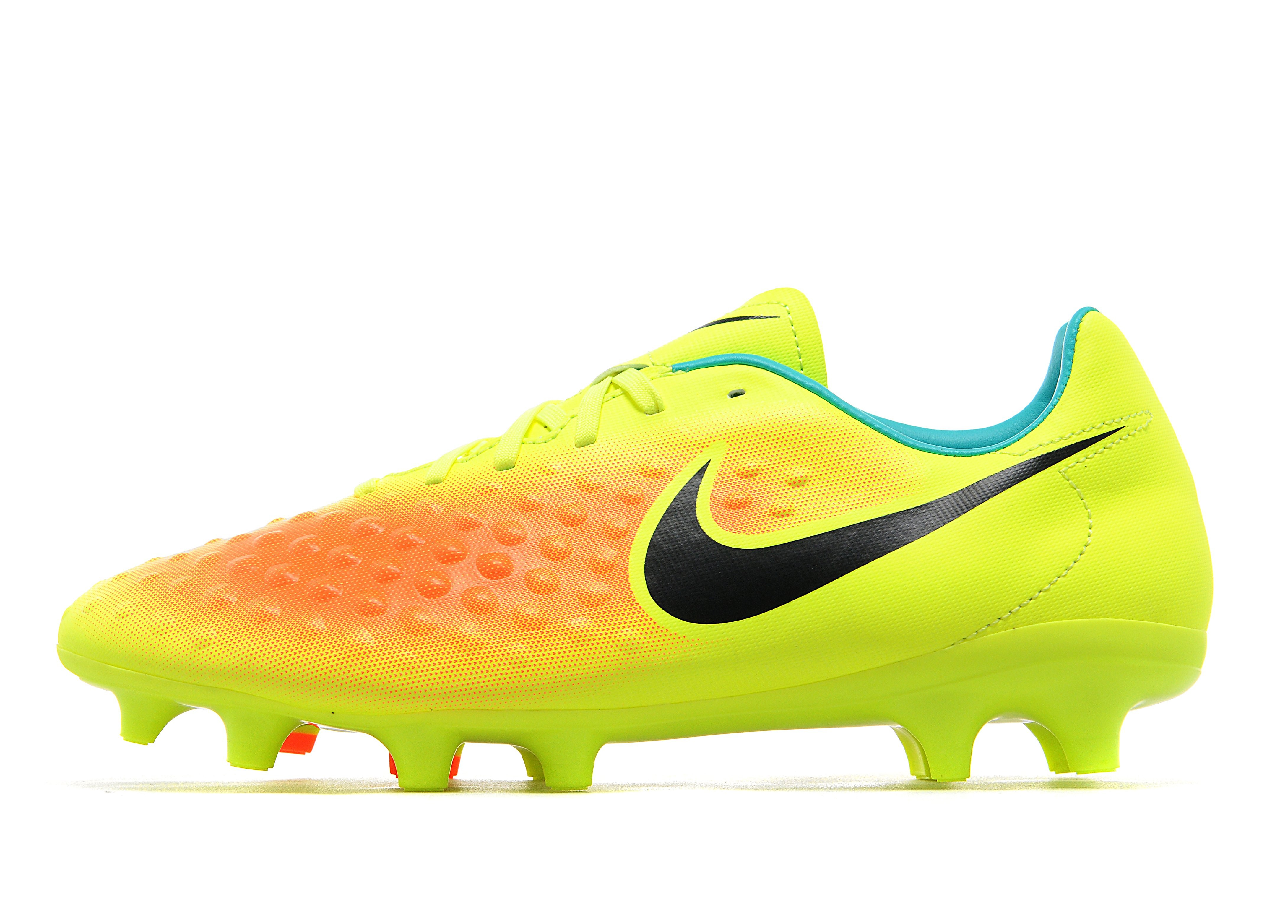 Nike Magista Onda II Firm Ground
