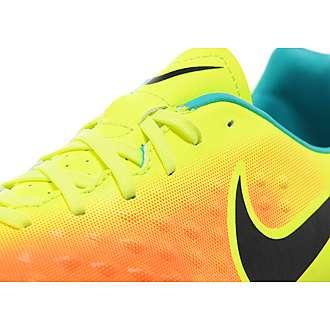 Nike Magista Onda II Firm Ground