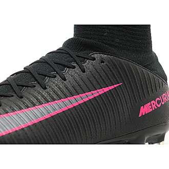 Nike Pitch Dark Mercurial Veloce DF FG