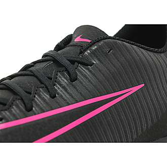 Nike Pitch Dark Mercurial Vortex III Turf