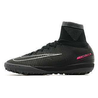 Nike Pitch Dark MercurialX Proximo TF