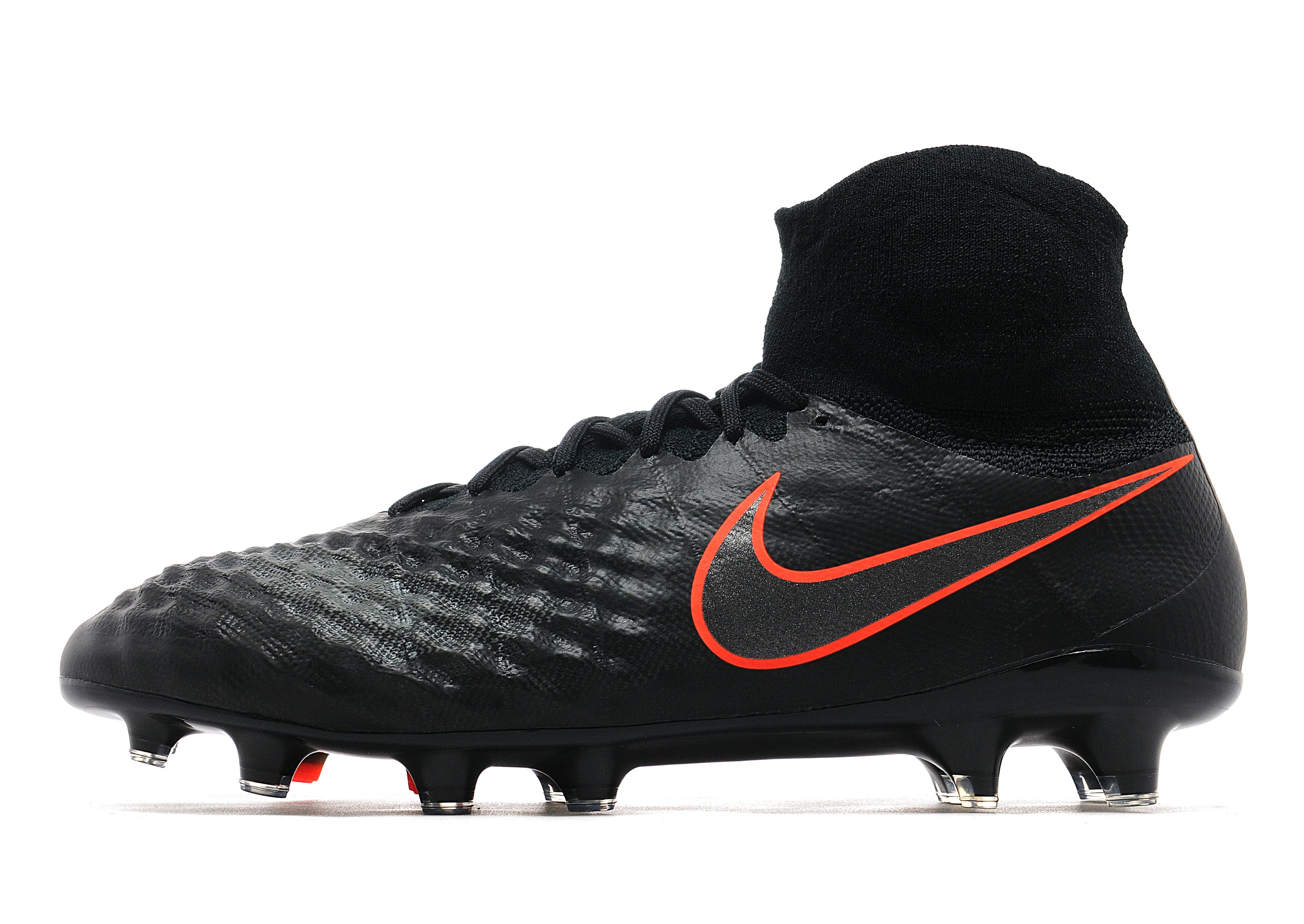 Nike Magista Obra Firm Ground