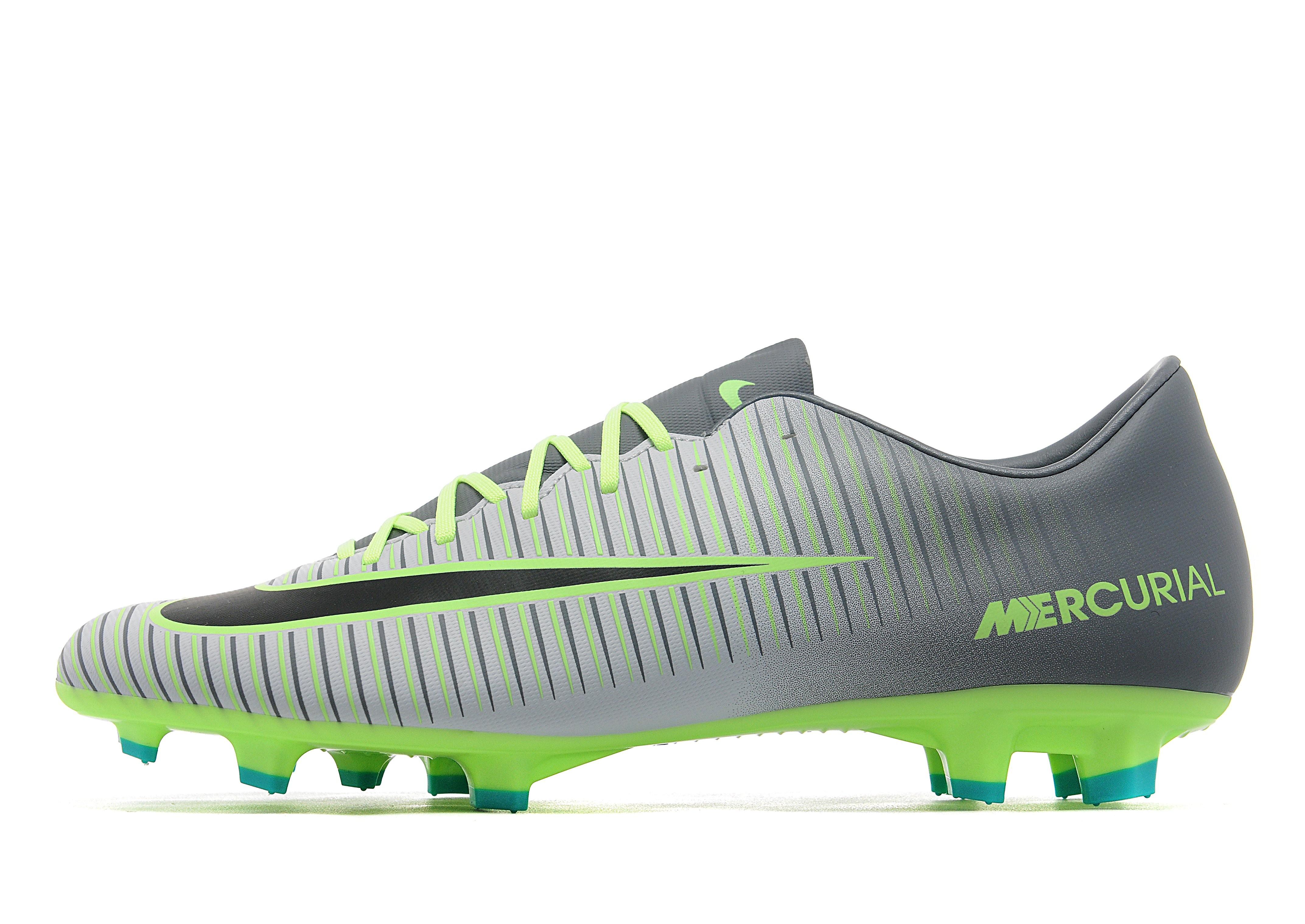 Nike Elite Mercurial Victory V FG