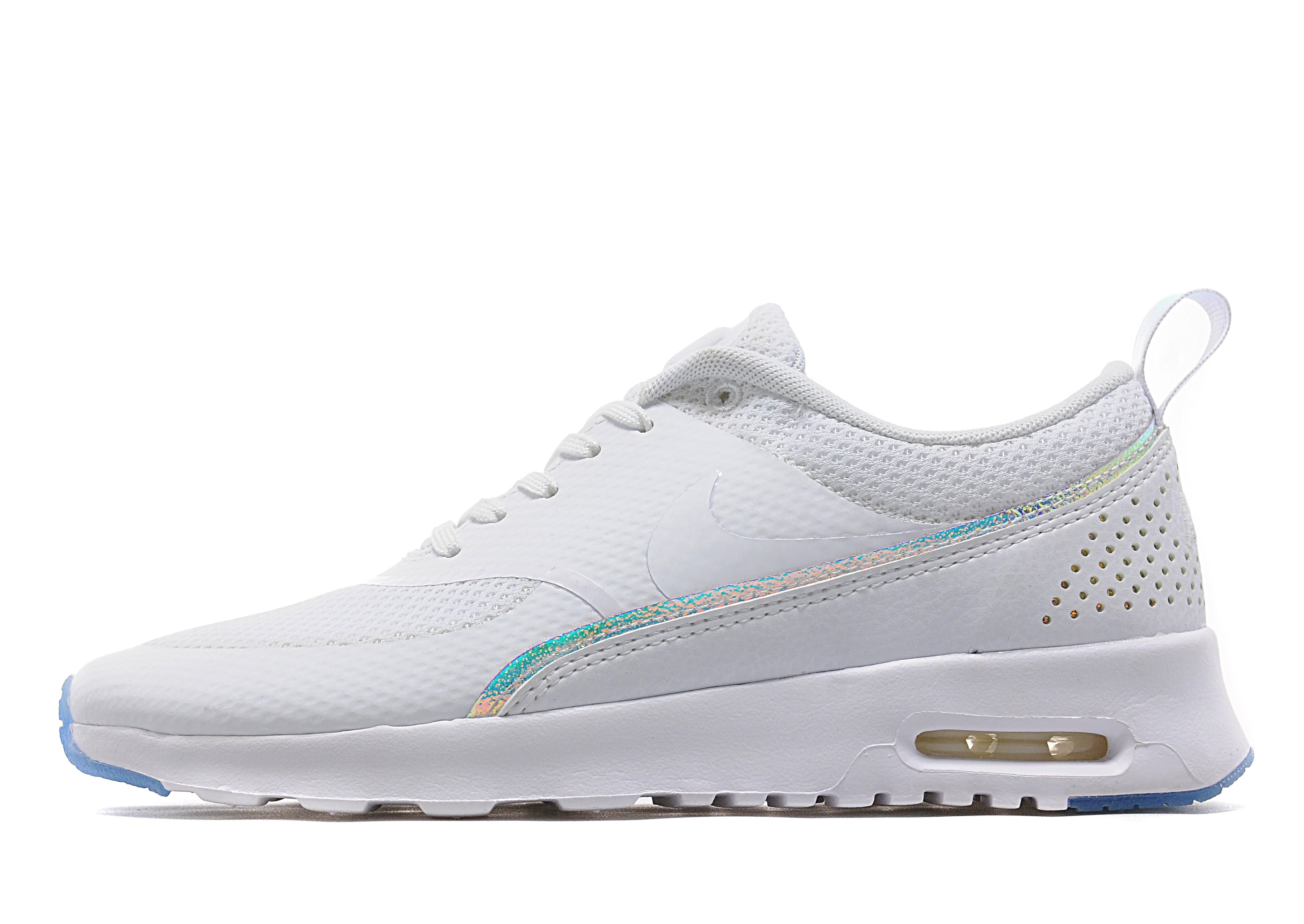 Nike Air Max Thea Premium Women's