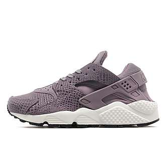 Nike Air Huarache Run Premium Women's
