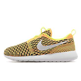 Nike Roshe One Flyknit Women's