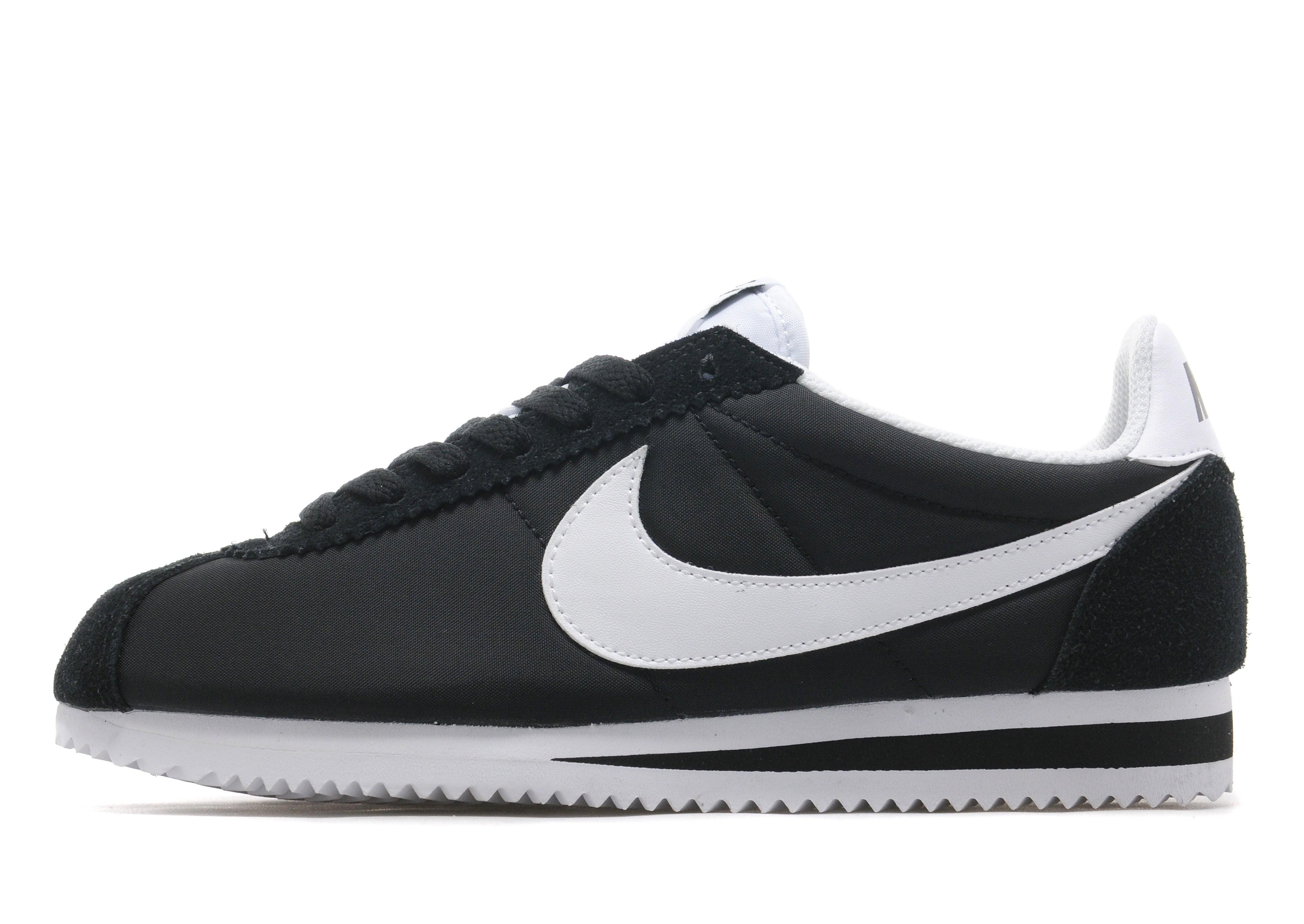 Nike Cortez OG dames