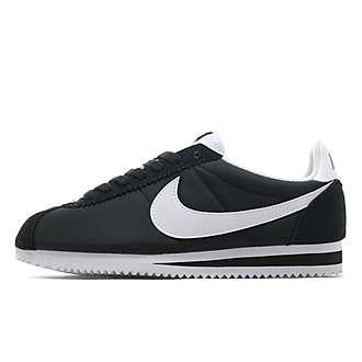 Nike Cortez OG Nylon Women's