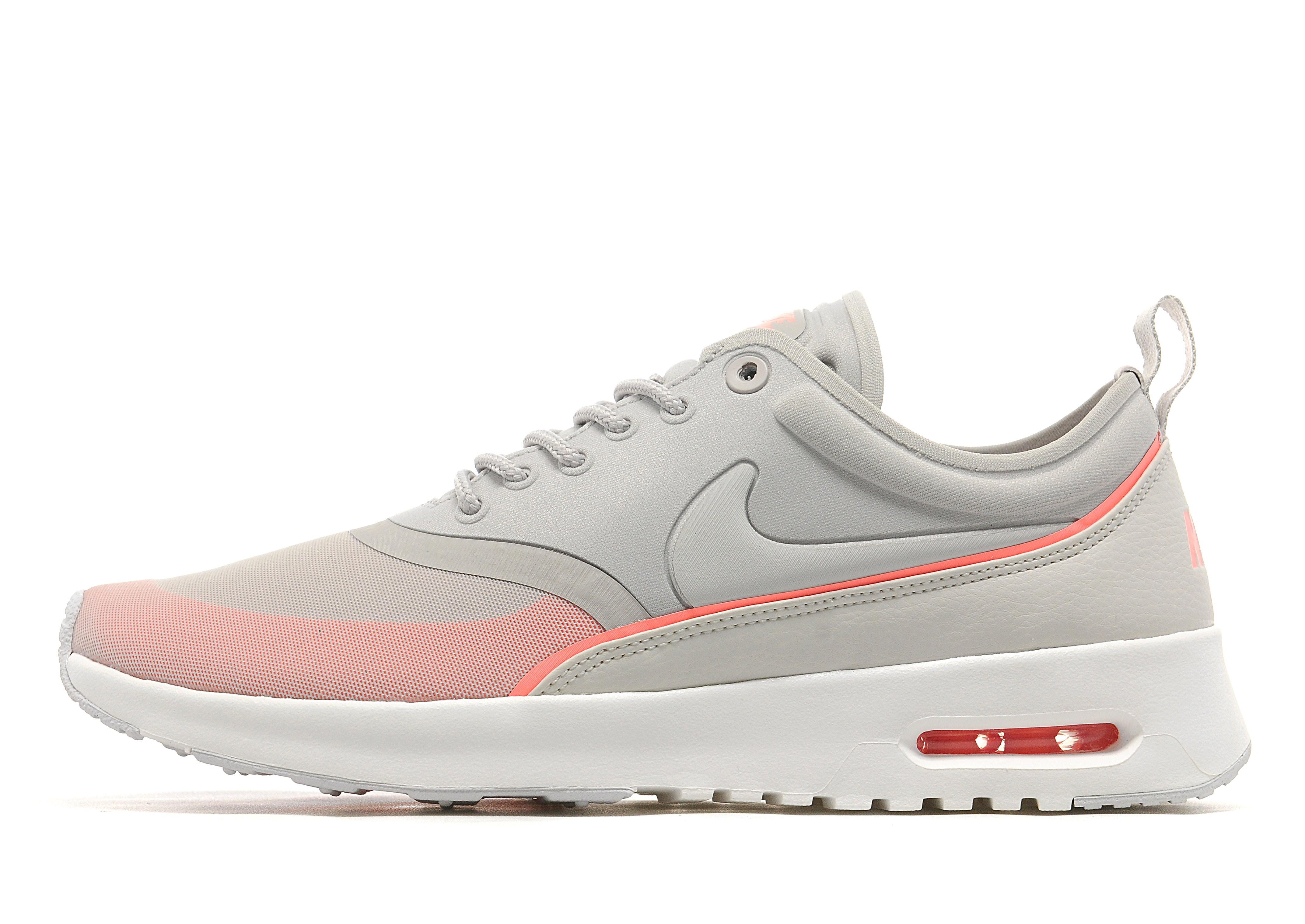 Nike Air Max Thea Ultra Women's