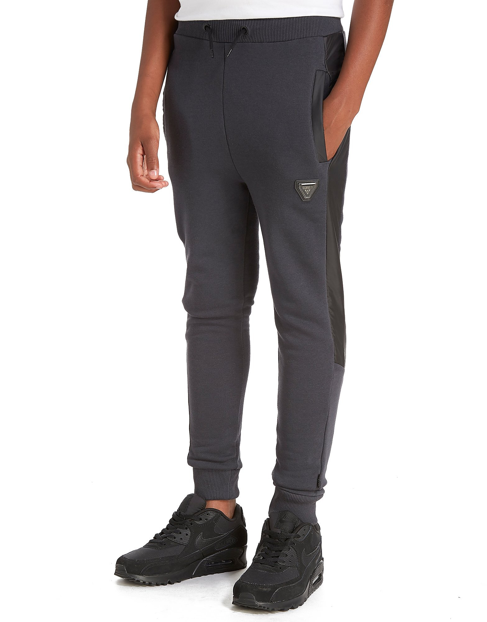 Sonneti Fixer Panel Joggers Junior