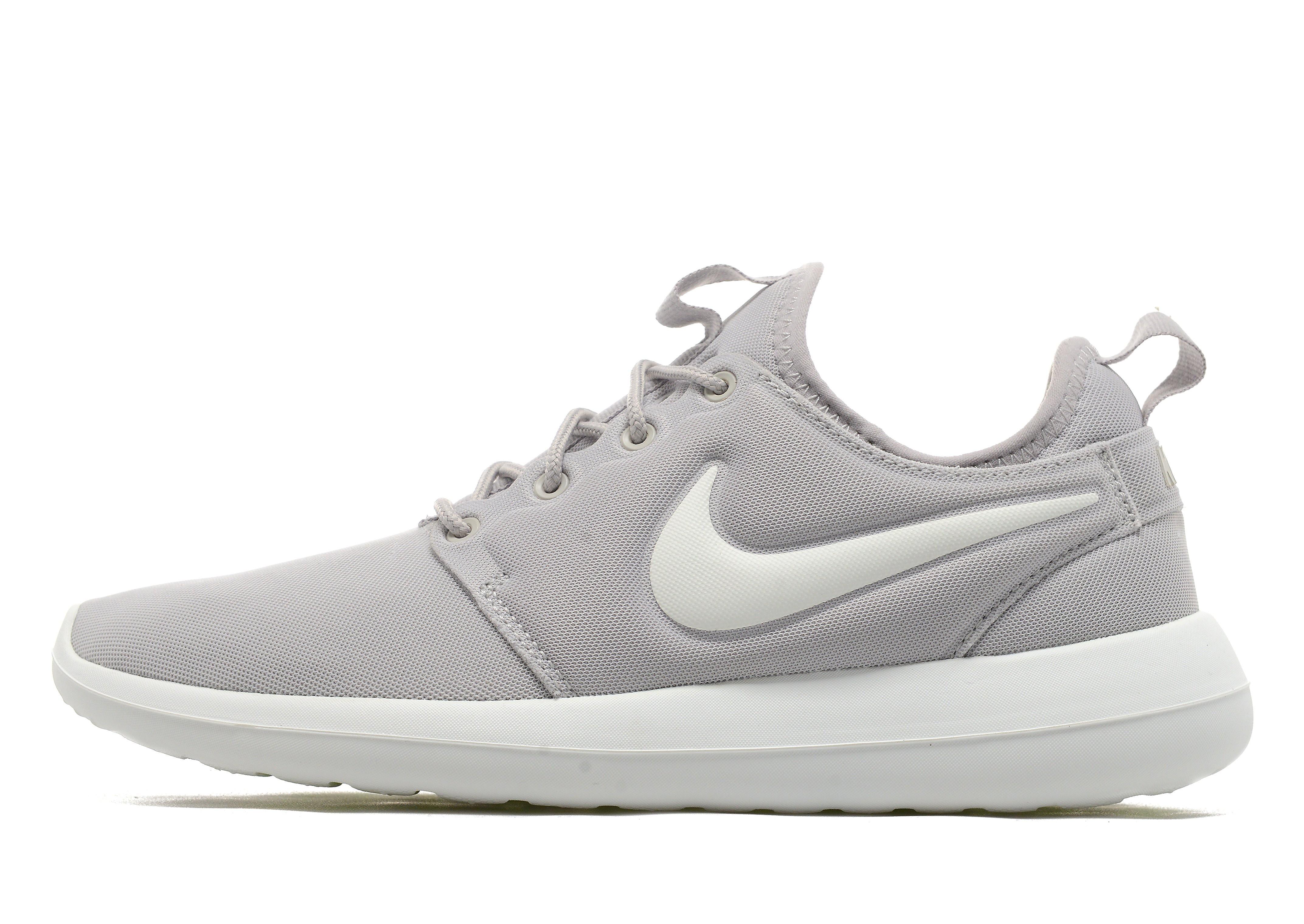 etiqueta Cartero Muslo  Nike Roshe 2 Women's - Grey - Womens - Sports King Store